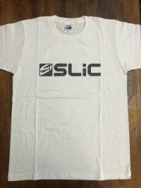 SLiCオリジナル Tシャツ